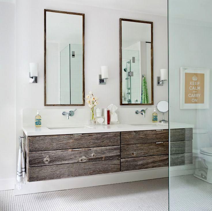 top rustic bathroom vanity plans inspiration-Finest Rustic Bathroom Vanity Plans Décor