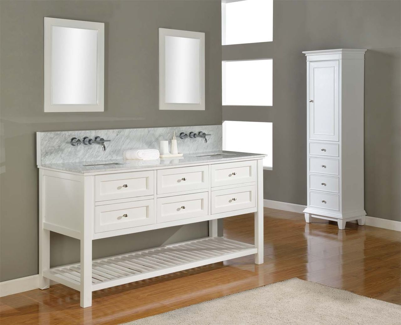 top space saver bathroom cabinet portrait-Beautiful Space Saver Bathroom Cabinet Gallery