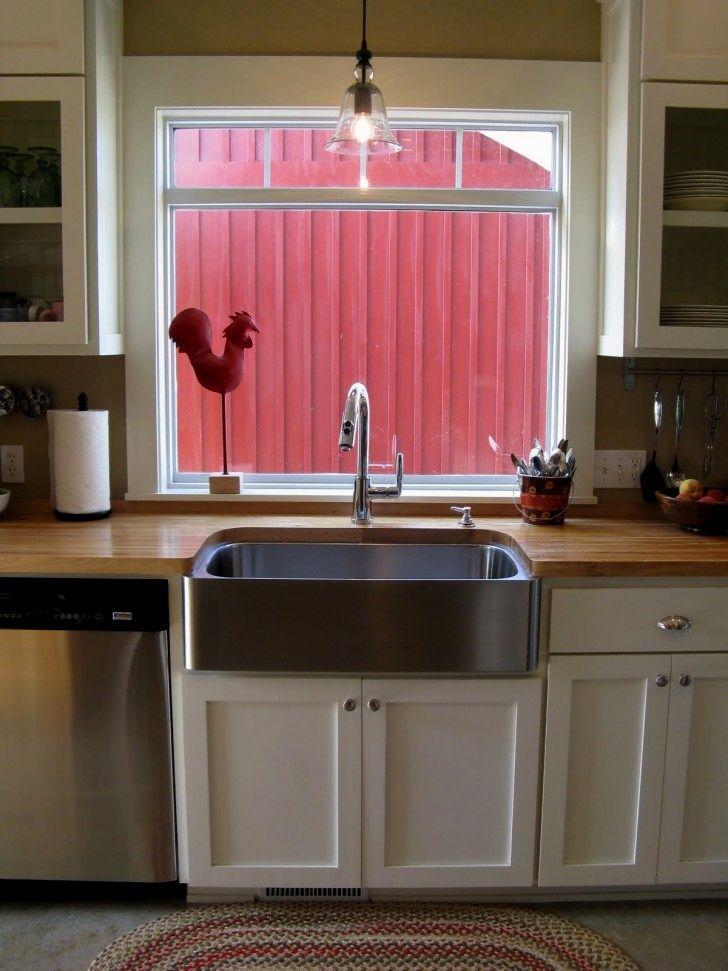 top stainless bathroom sink plan-Best Stainless Bathroom Sink Inspiration