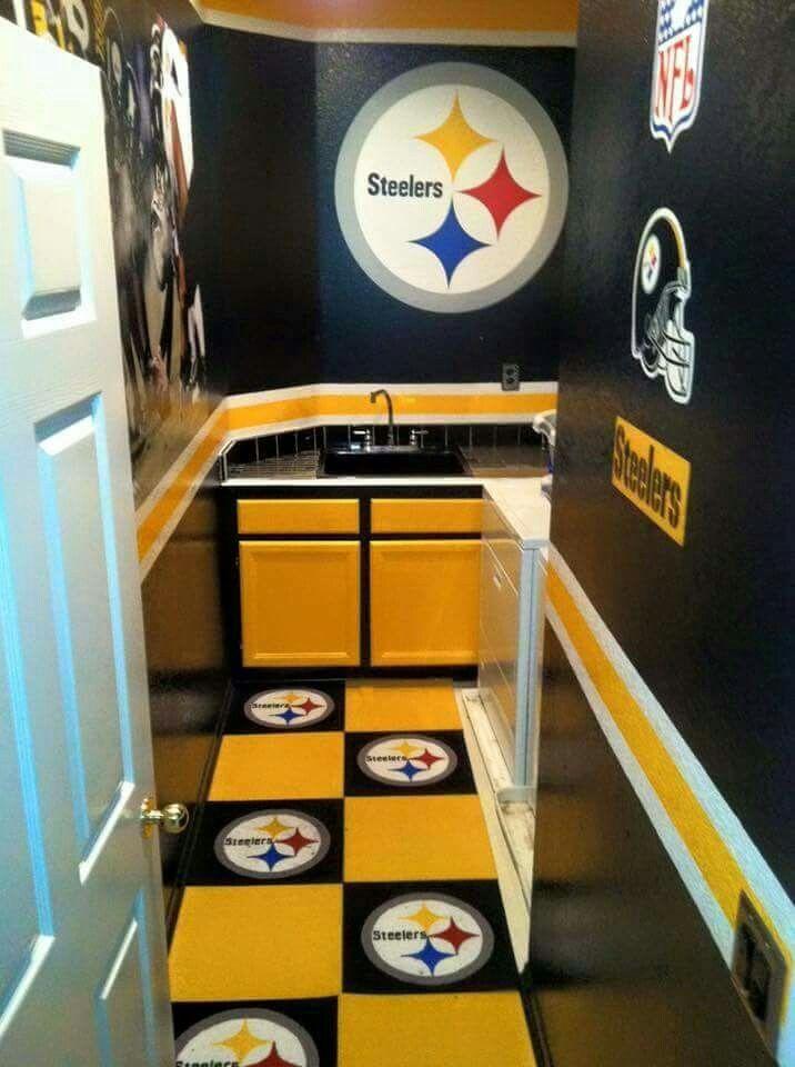 Pittsburgh Steelers Bathroom Set. Stylish Steelers Bathroom Set Gallery Design Ideas Pittsburgh