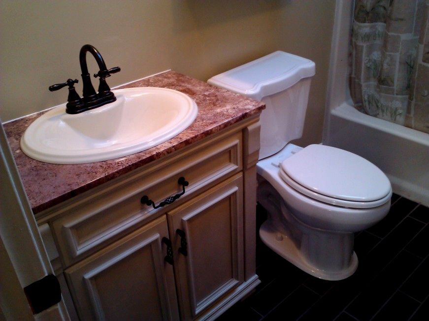 Beautiful Sulfur Smell In Bathroom Ideas Bathroom Design Ideas - Sulfur smell in bathroom