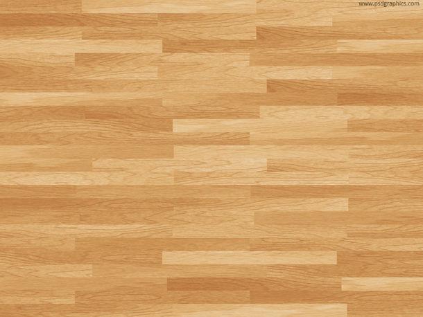 top tile flooring for bathroom portrait-Contemporary Tile Flooring for Bathroom Plan
