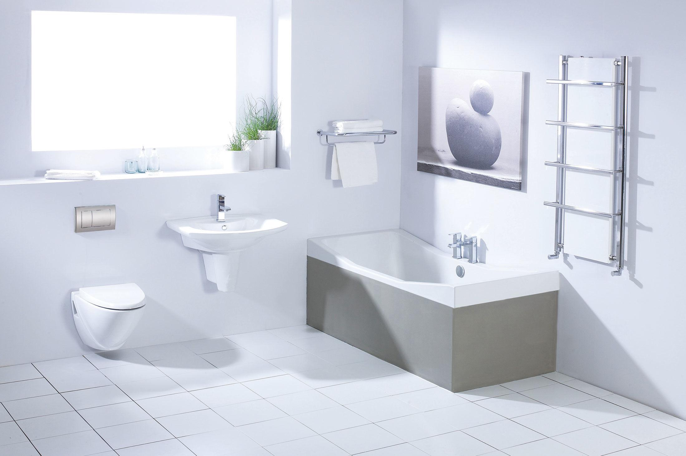 Beautiful toilets for Small Bathrooms Plan - Bathroom Design Ideas ...