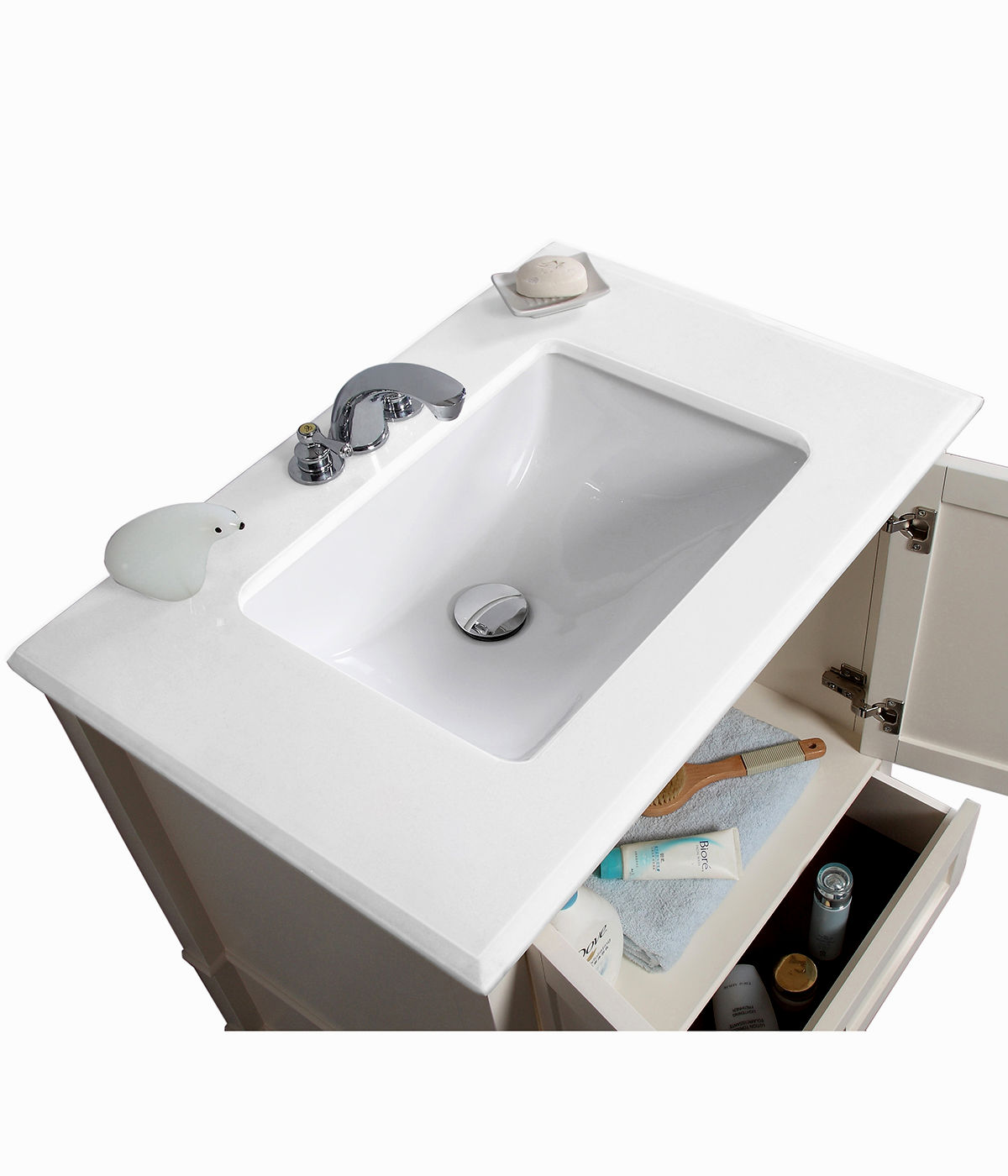 top walmart bathroom vanity collection-Amazing Walmart Bathroom Vanity Layout