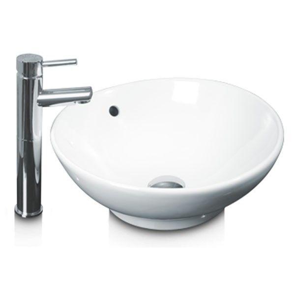 top wayfair bathroom sinks online-Fantastic Wayfair Bathroom Sinks Portrait