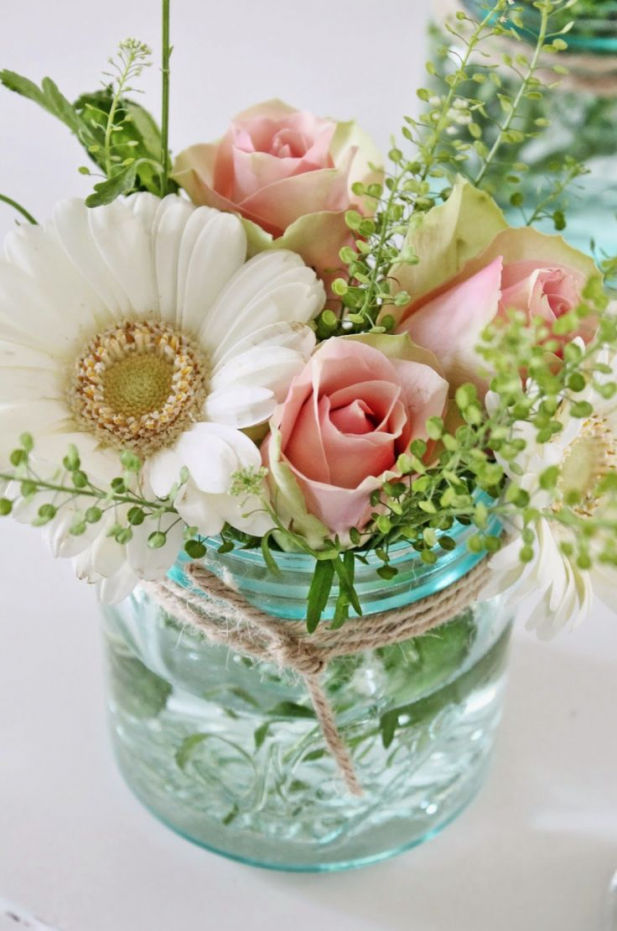 top wedding bathroom basket image-Fancy Wedding Bathroom Basket Inspiration