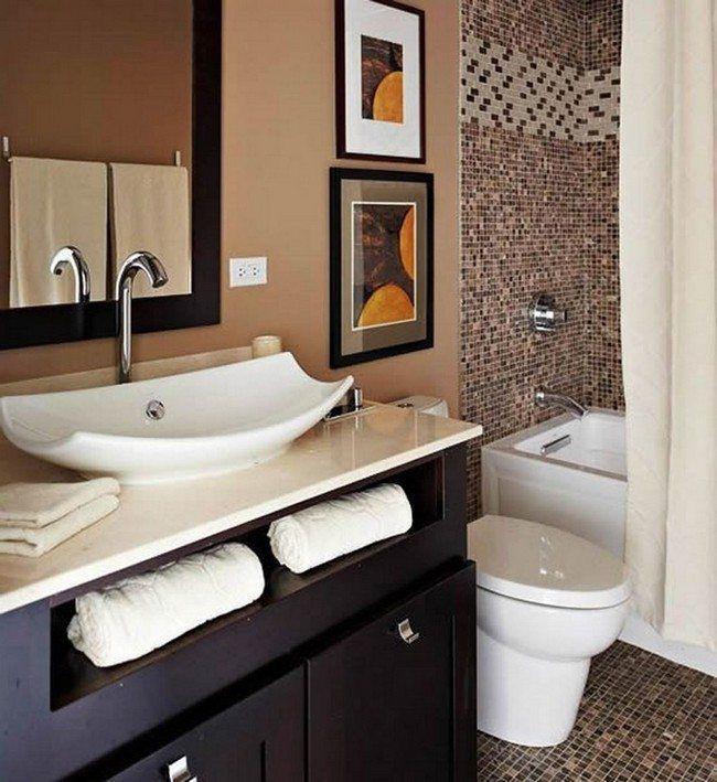 top white bathroom shelves wallpaper-Lovely White Bathroom Shelves Pattern