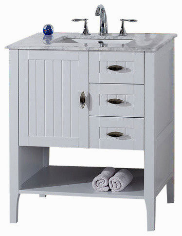top whitewash bathroom vanity portrait-Inspirational Whitewash Bathroom Vanity Construction