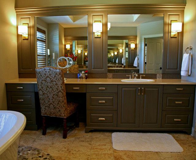unique 20 bathroom vanity construction-Sensational 20 Bathroom Vanity Model