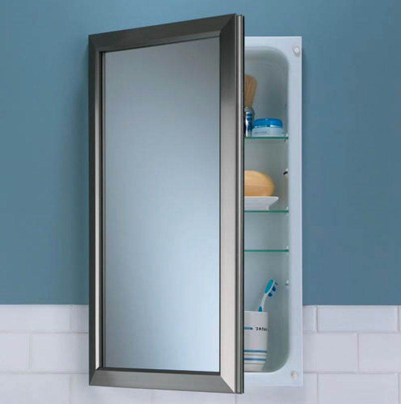 unique 24 inch bathroom vanity cabinet decoration-Best Of 24 Inch Bathroom Vanity Cabinet Inspiration
