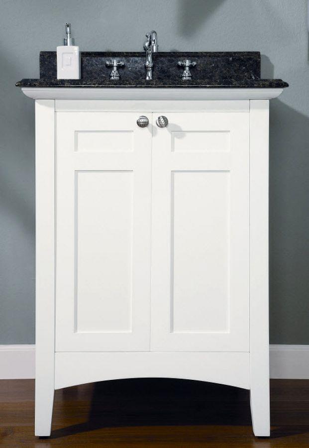 30 Bathroom Vanity With Top: Inspirational 30 Inch Bathroom Vanity Ikea Online
