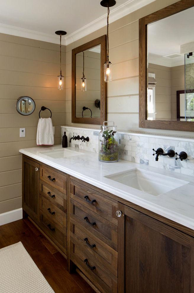 unique 48 inch bathroom light fixture construction-New 48 Inch Bathroom Light Fixture Concept