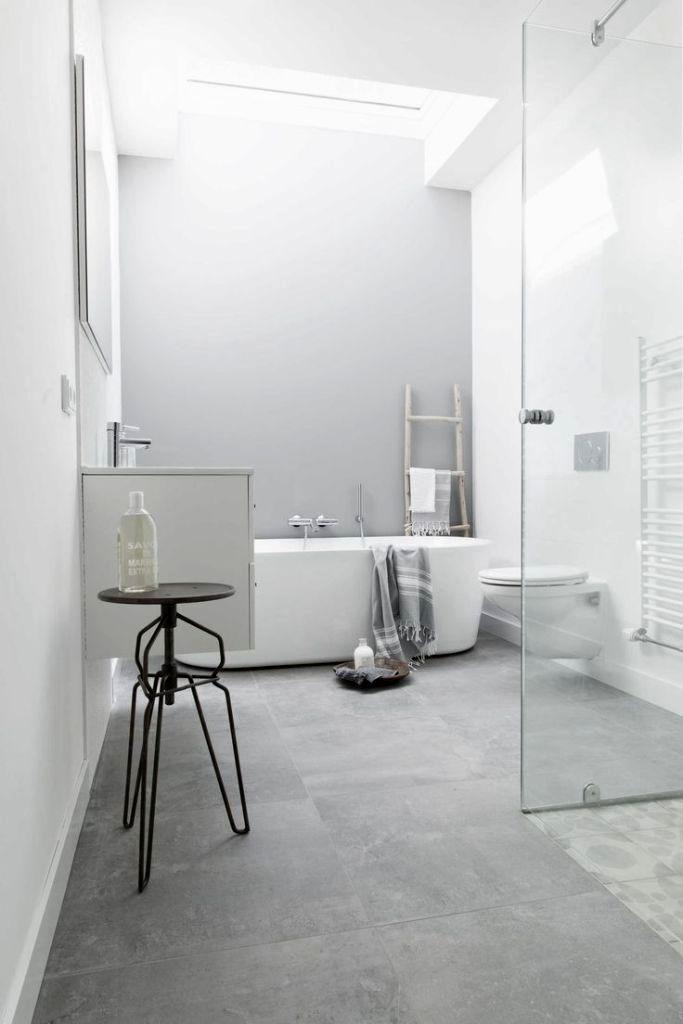 unique bathroom drain smells plan-Awesome Bathroom Drain Smells Wallpaper