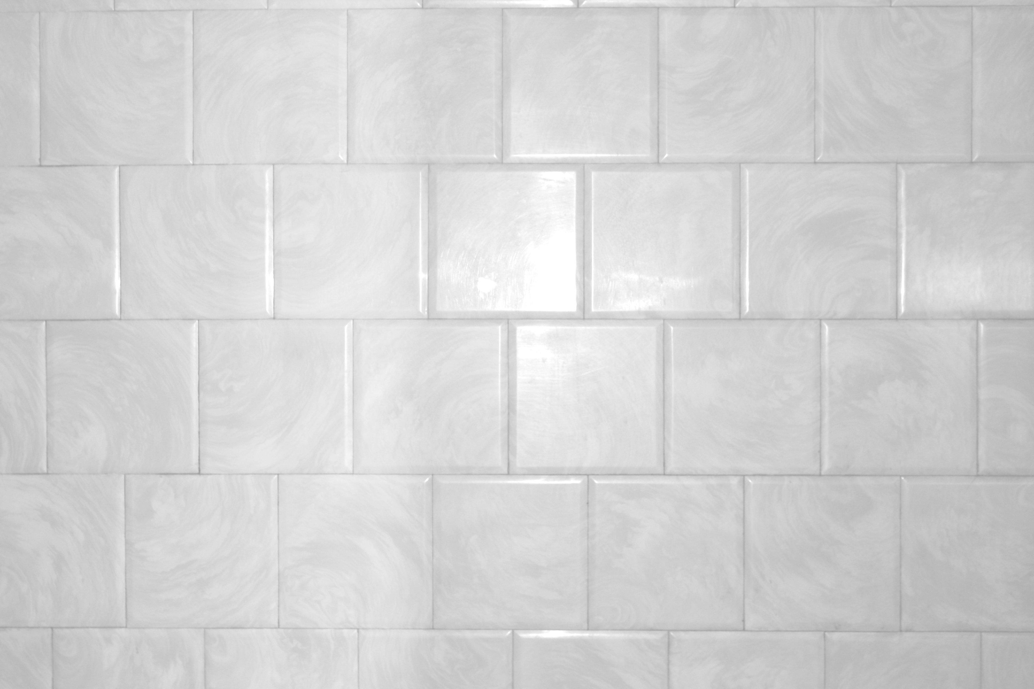 Unique Bathroom Floor Tile Ideas for Small Bathrooms Picture ...