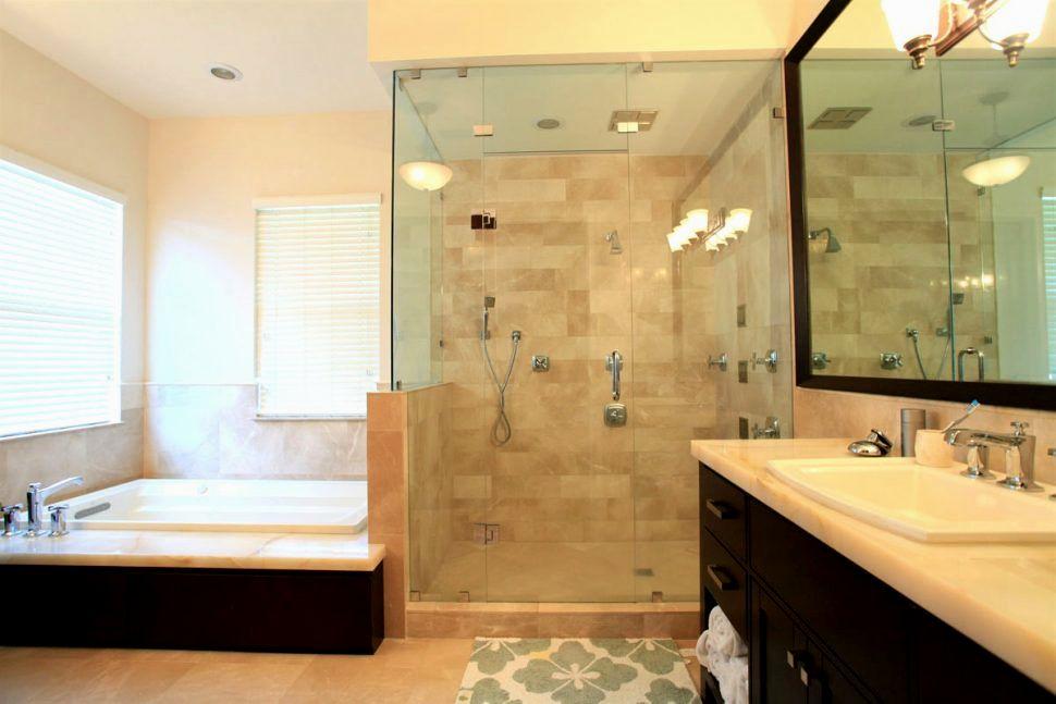 unique bathroom remodel memphis photograph-Cool Bathroom Remodel Memphis Concept