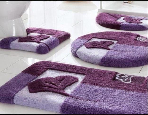 unique bathroom rugs at walmart model-Cute Bathroom Rugs at Walmart Architecture