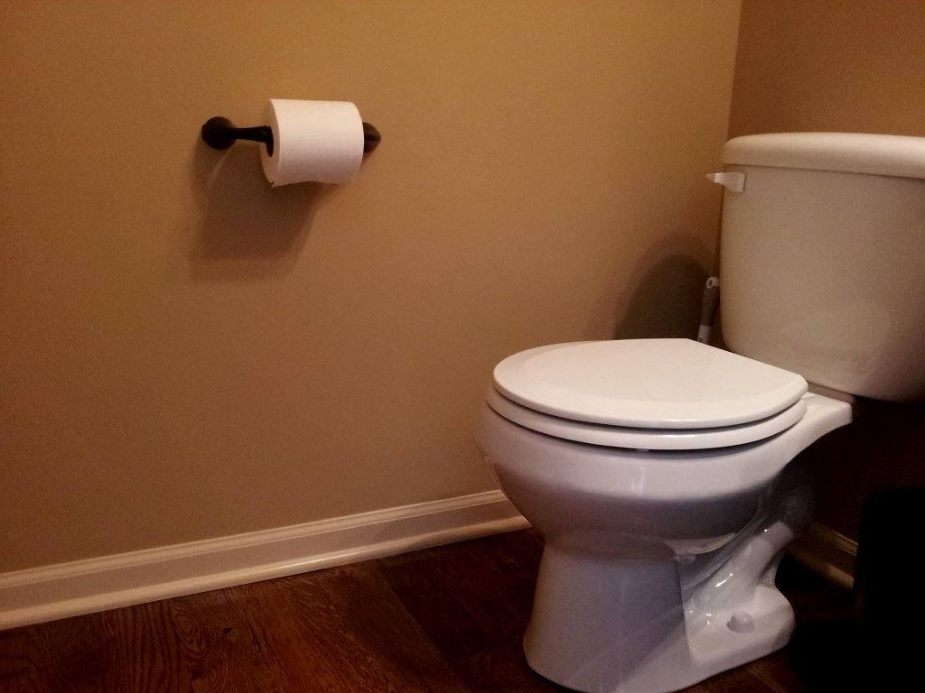 unique bathroom stall hardware online-New Bathroom Stall Hardware Online