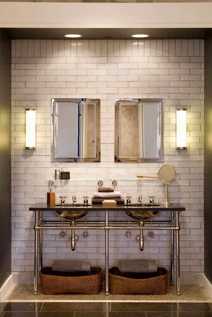 unique bathroom vanities denver layout-Modern Bathroom Vanities Denver Pattern