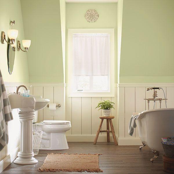 unique best colors for a bathroom portrait-Lovely Best Colors for A Bathroom Photo
