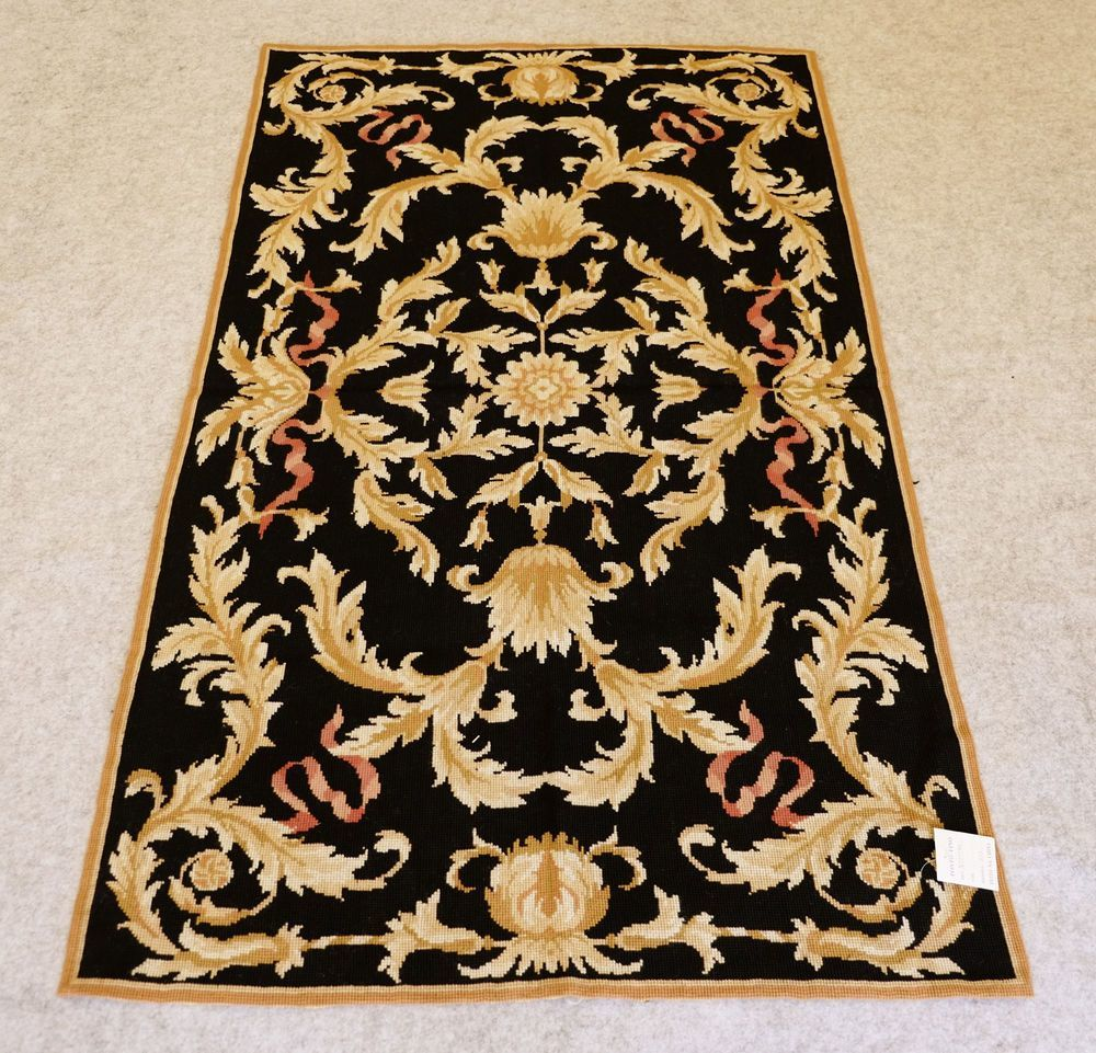 unique black and gold bathroom rugs pattern-Cool Black and Gold Bathroom Rugs Wallpaper