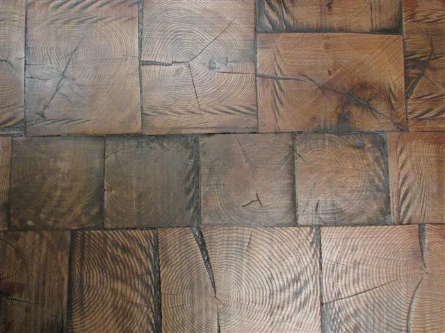 unique cheap bathroom floor tiles architecture-Fascinating Cheap Bathroom Floor Tiles Photo