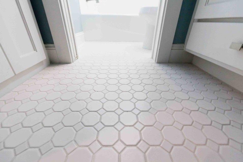 unique cheap bathroom floor tiles concept-Fascinating Cheap Bathroom Floor Tiles Photo