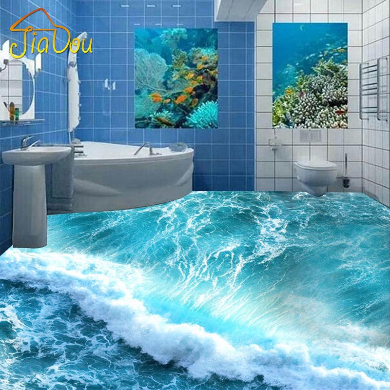 unique cheap bathroom floor tiles ideas-Fascinating Cheap Bathroom Floor Tiles Photo