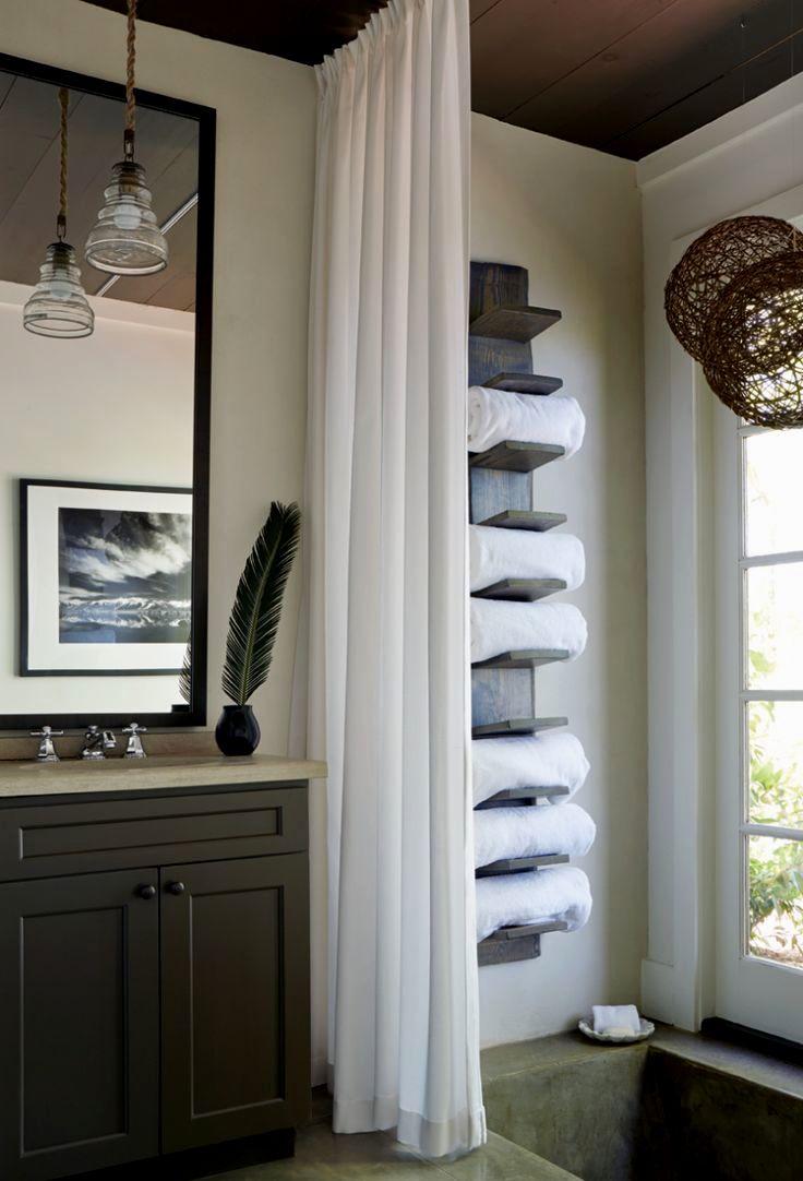 unique cottage bathroom ideas image-Amazing Cottage Bathroom Ideas Inspiration