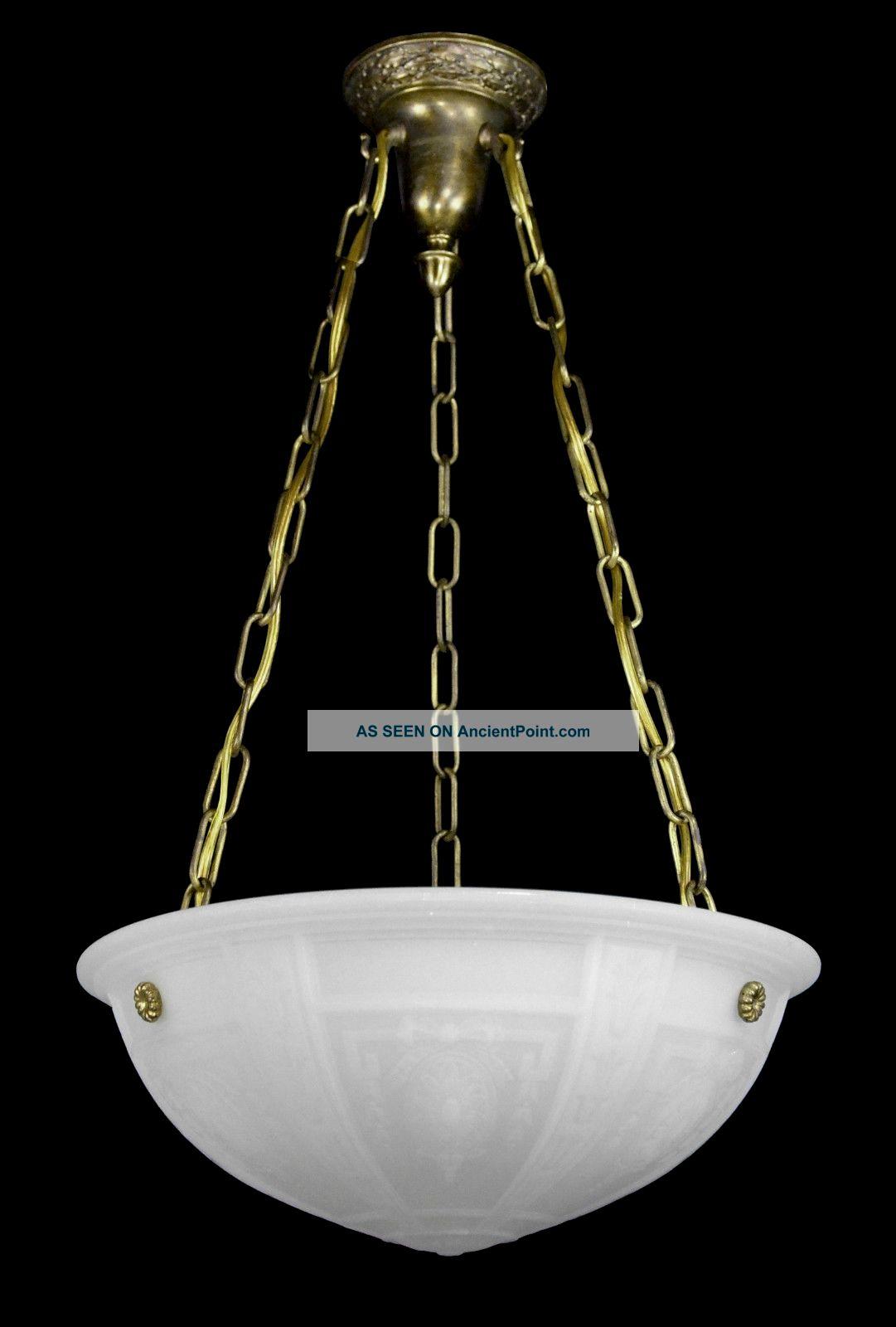 Elegant Gold Bathroom Faucet Wallpaper - Bathroom Design Ideas ...