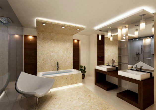 unique gold bathroom sink faucets layout-Elegant Gold Bathroom Sink Faucets Portrait