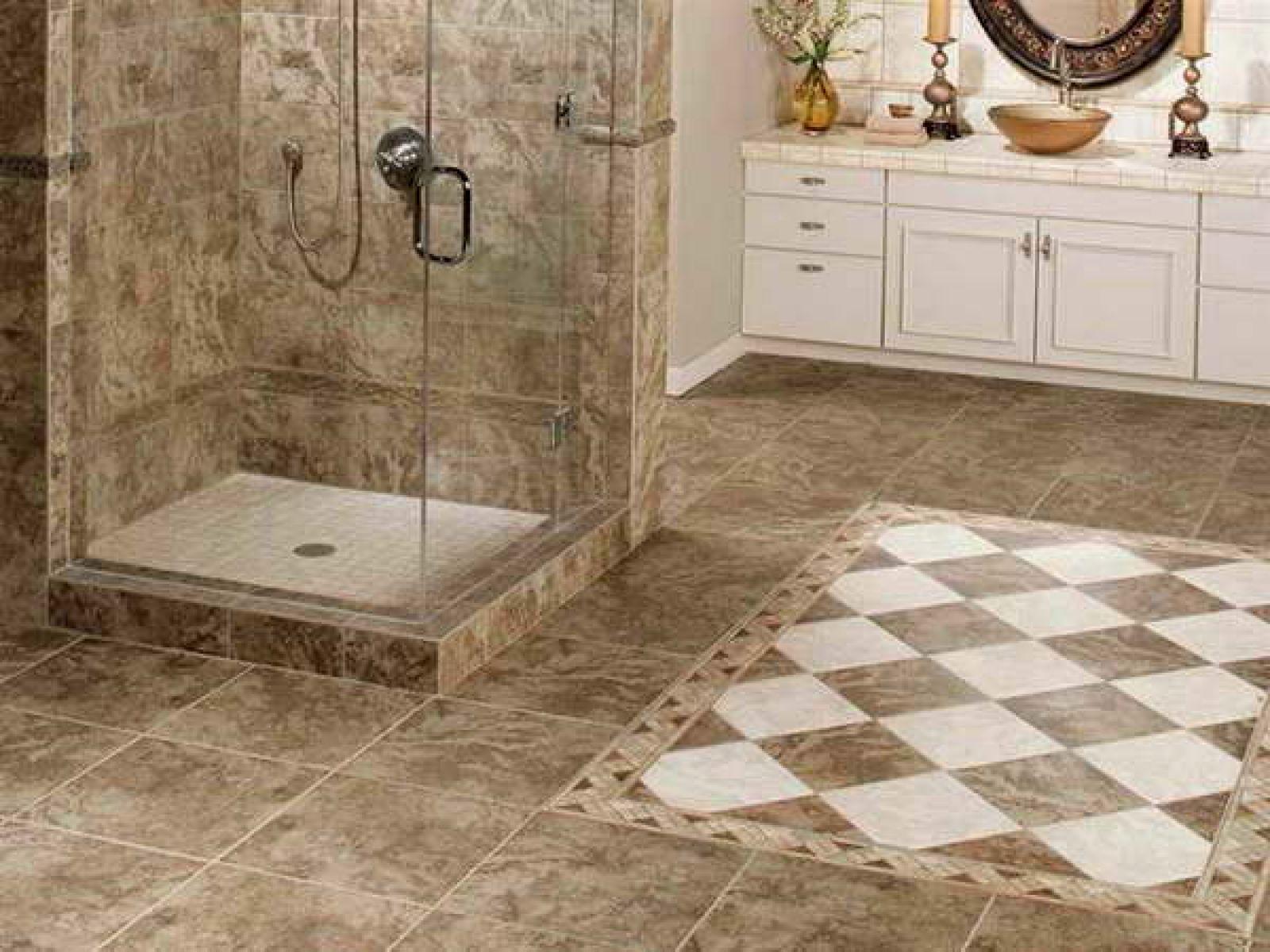 unique grey bathroom floor tiles gallery-Inspirational Grey Bathroom Floor Tiles Portrait