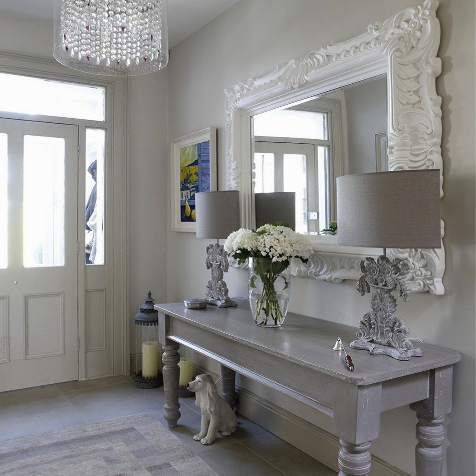 unique hardwood floors in bathroom inspiration-Contemporary Hardwood Floors In Bathroom Photo