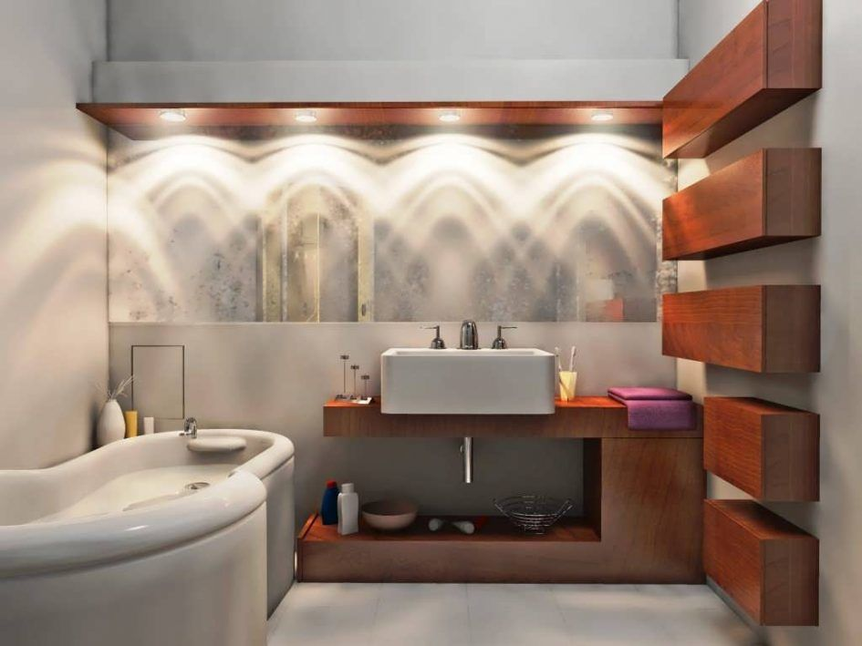 Beautiful Home Depot Light Fixtures Bathroom Wallpaper