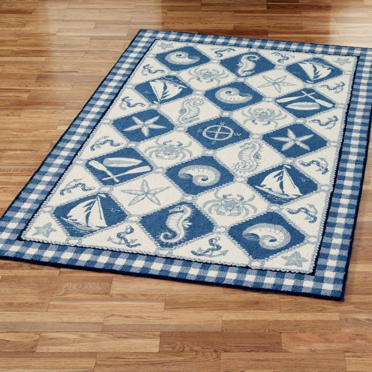 Rugs At Home Goods: Luxury Home Goods Bathroom Rugs Collection