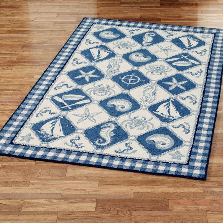 unique home goods bathroom rugs decoration-Luxury Home Goods Bathroom Rugs Collection