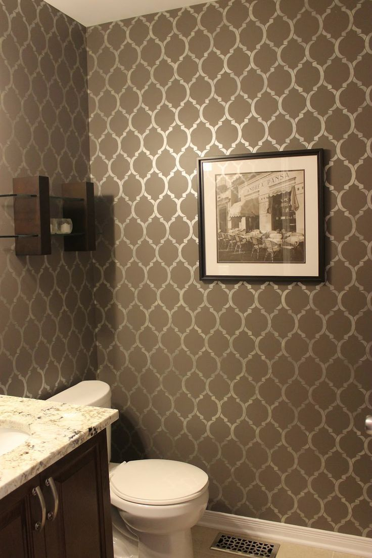 unique how to paint a bathroom pattern-Modern How to Paint A Bathroom Online