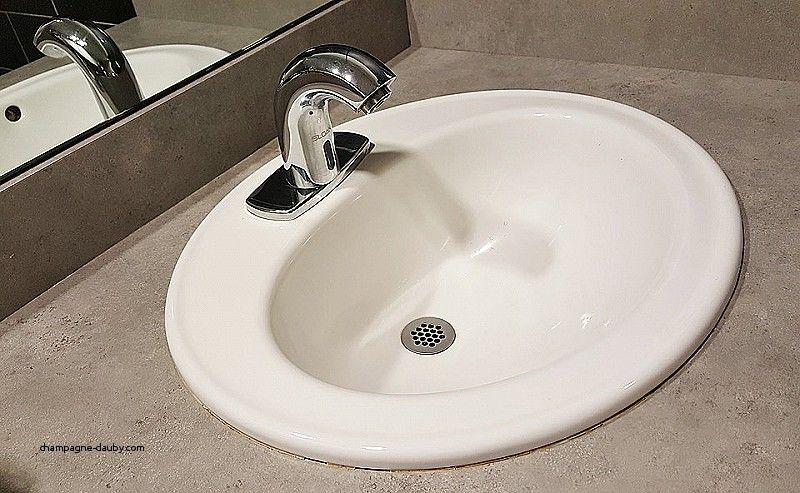 unique how to replace a bathroom sink drain design-Contemporary How to Replace A Bathroom Sink Drain Portrait