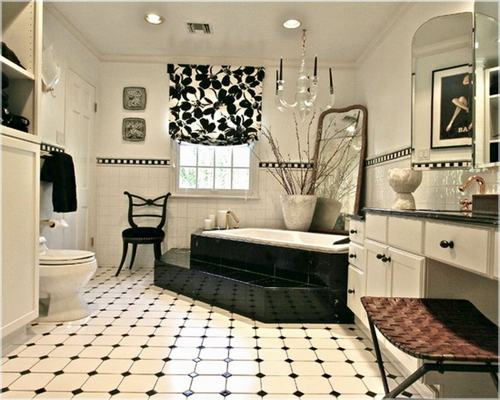 unique marble bathroom floor online-Best Marble Bathroom Floor Collection
