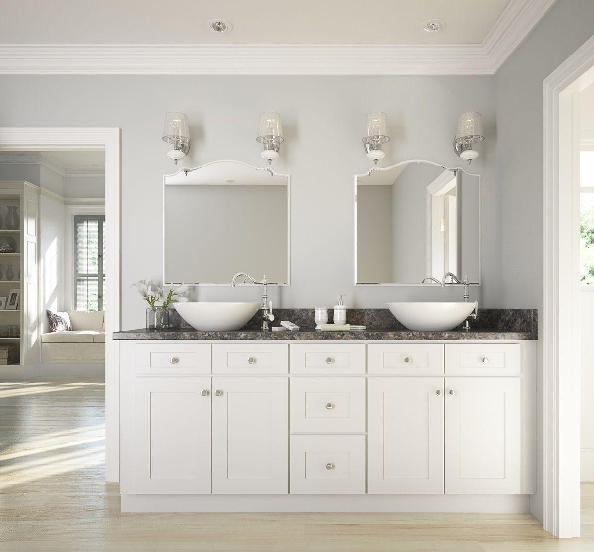 unique oak bathroom vanity online-Cute Oak Bathroom Vanity Model