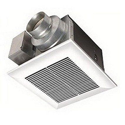unique panasonic whisper quiet bathroom fan with light pattern-Unique Panasonic Whisper Quiet Bathroom Fan with Light Inspiration