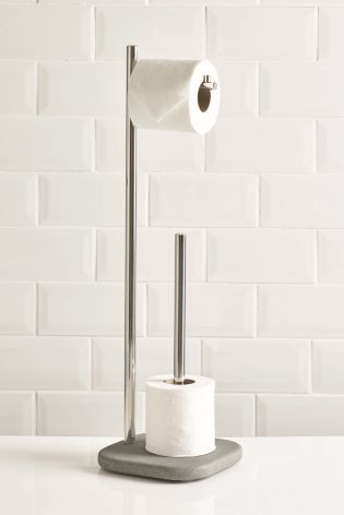 unique plum bathroom accessories online-Cool Plum Bathroom Accessories Image
