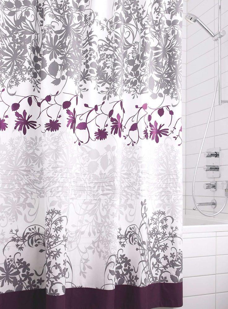 unique plum bathroom accessories pattern-Cool Plum Bathroom Accessories Image