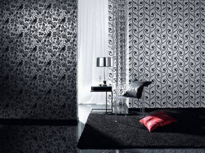 unique remodeling your bathroom wallpaper-New Remodeling Your Bathroom Construction