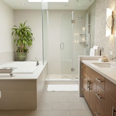 unique rent a bathroom layout-Cool Rent A Bathroom Image