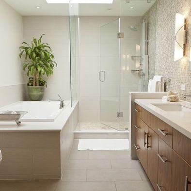 unique rent a bathroom layout-Cool Rent A Bathroom Image