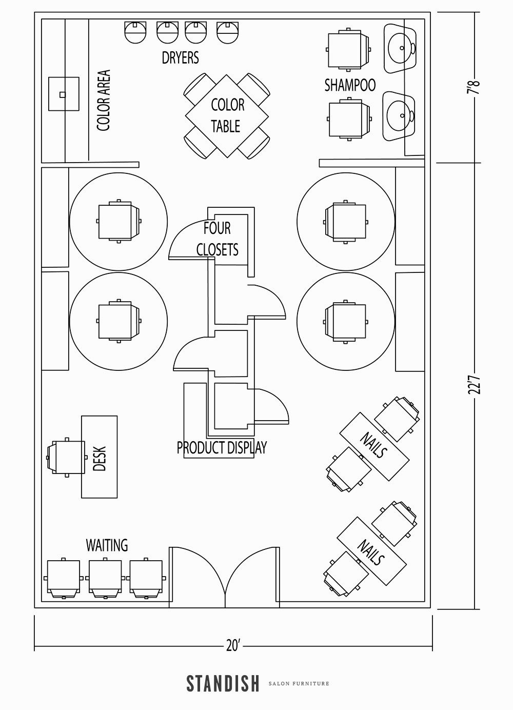 unique small bathroom plans layout-Superb Small Bathroom Plans Plan