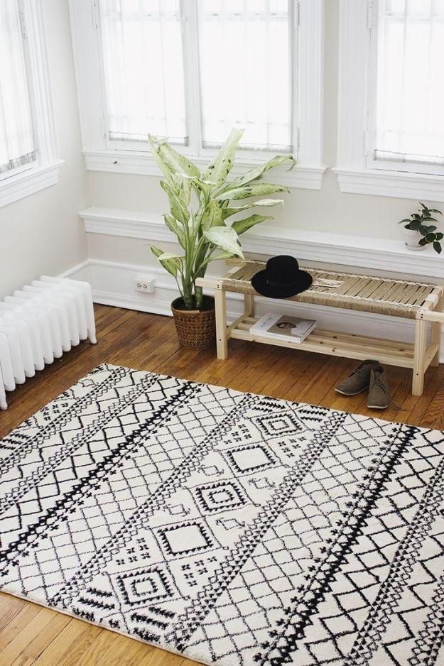 unique southwestern bathroom rugs photograph-Cute southwestern Bathroom Rugs Décor