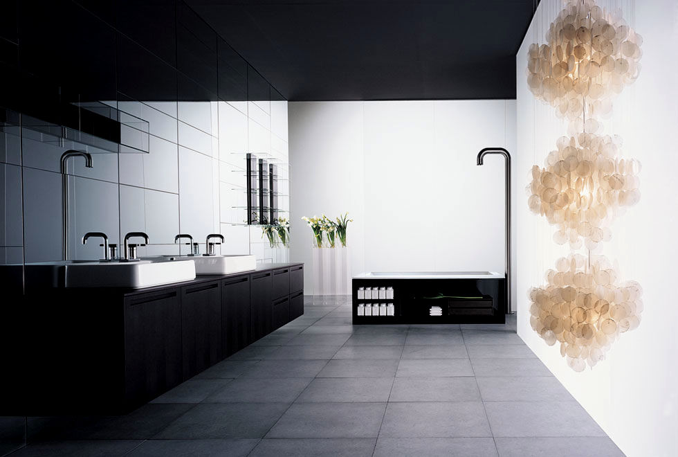 unique tiles for bathroom wall inspiration-Contemporary Tiles for Bathroom Wall Layout