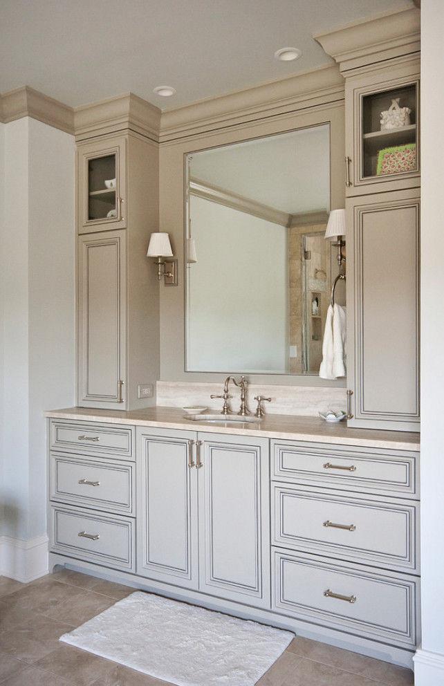 unique white bathroom shelves wallpaper-Lovely White Bathroom Shelves Pattern