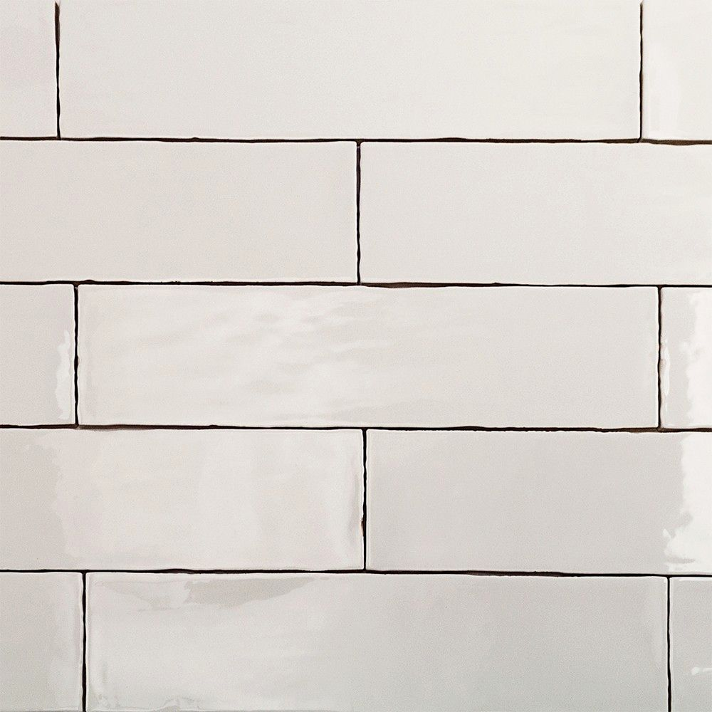 unique white tile bathroom floor inspiration-Excellent White Tile Bathroom Floor Pattern